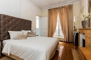 airbnbトラブル ルール作成