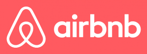 airbnbのはじめ方