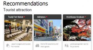 airbnb マップ