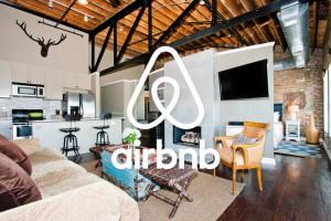 airbnb(エアービーアンドビー) にかかる手数料はいくら?