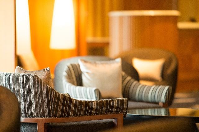 【 airbnb はじめかた 】人気リスティングにするための「部屋のコンセプト」の決め方