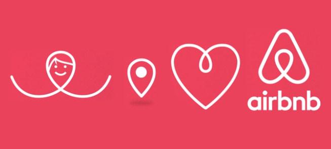 《9月19日》airbnbの始め方セミナー   ※軽食付き