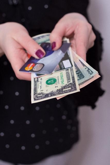 【airbnb 費用】全部でいくら? airbnbの初期費用 と ランニングコスト