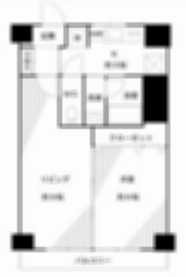【京都・大阪 簡易宿所売買物件!】