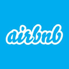 【10月 airbnbセミナー】10月17日 開催!!