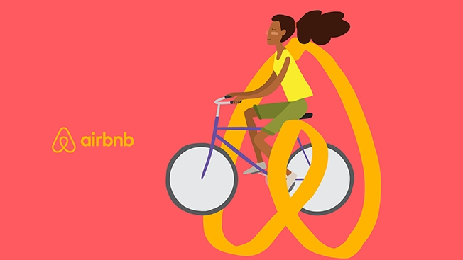 【airbnbセミナー ご参加者様のご感想】9月17日(木)
