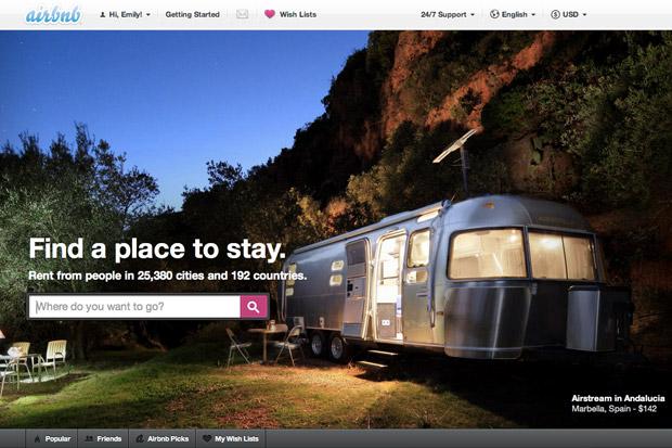 airbnbはじめかたセミナー 8月開催【ご参加者様の声】