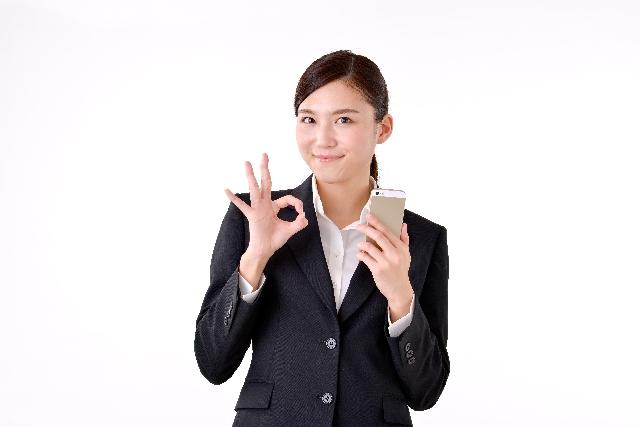 【 airbnb News 】世界で日本観光がブーム!?訪日外国人数過去最高記録!