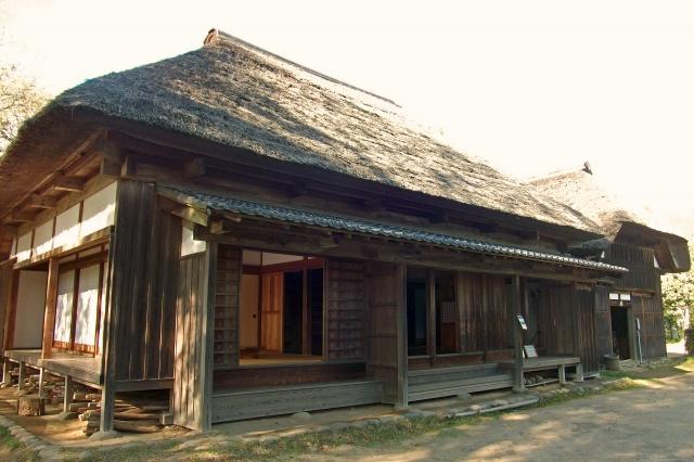 【 airbnb 法律 】1月より始動、大田区で airbnb条例制定