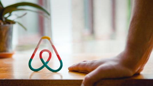 残席残りわずか!! 10月8日(木) 『 airbnbセミナー 』