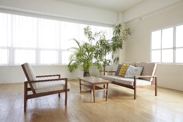 【 airbnb 運用 】自分でやるよりも楽?お部屋作り代行をお願いしたホストの声