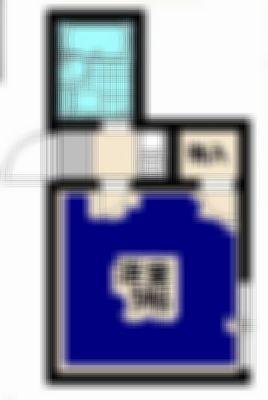 airbnb可能物件 池尻大橋駅 新着情報!