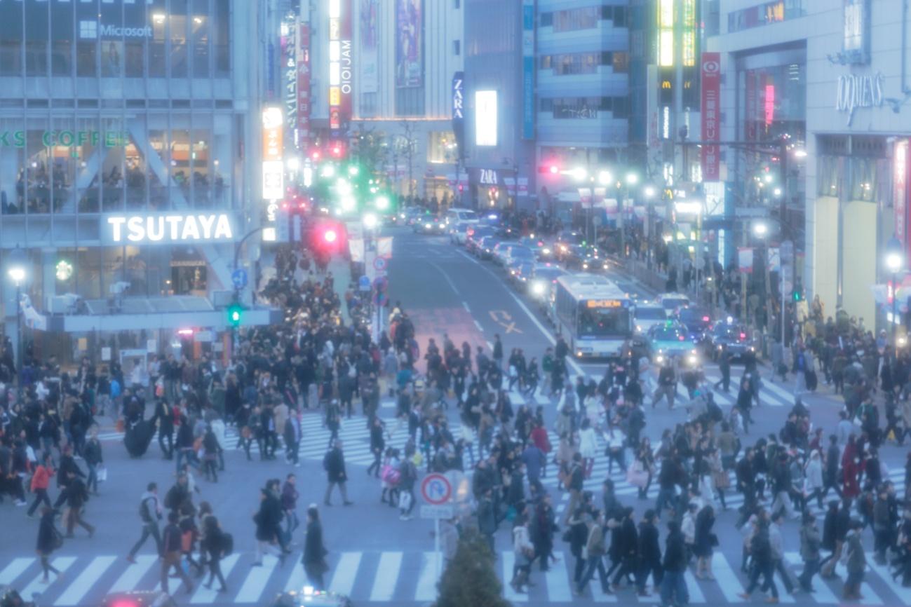【 airbnb 条例 】渋谷のairbnbは現行法だとラブホ扱い!?-現行法をクリアしてairbnbを始めるには(条例編)-