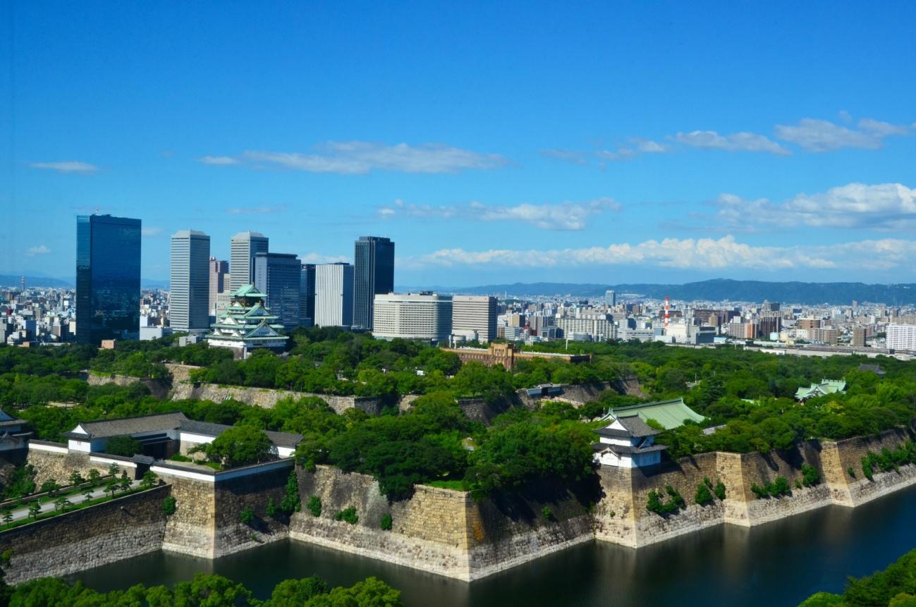 【 airbnb 大阪 】大阪府「民泊」条例実施を巡る府内自治体の方針について