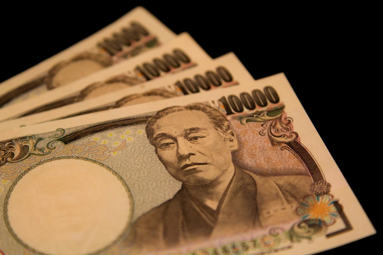 airbnbによる日本での経済効果2220億円の詳細