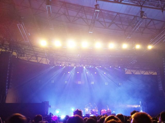 【 airbnb 福岡 】イベント限定民泊!?嵐とEXILEのコンサートは民泊OK!福岡市