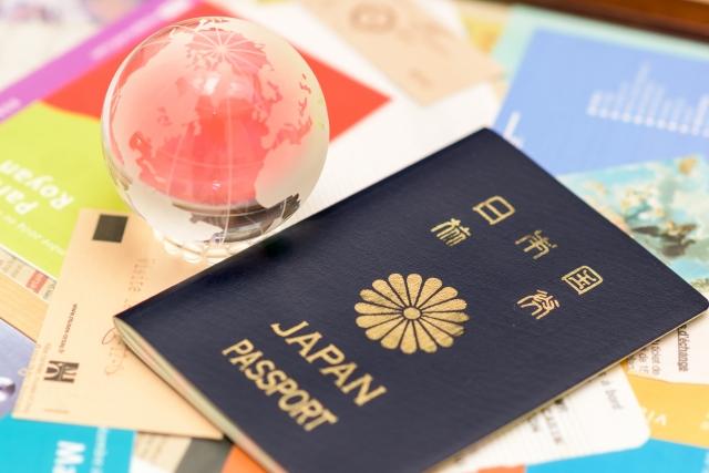 【 airbnb 日本 】これからは日本人?日本人ゲストのあつめ方