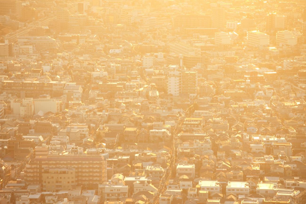 【 airbnb 杉並区 】住宅街の杉並区でも「民泊」条例制定へ