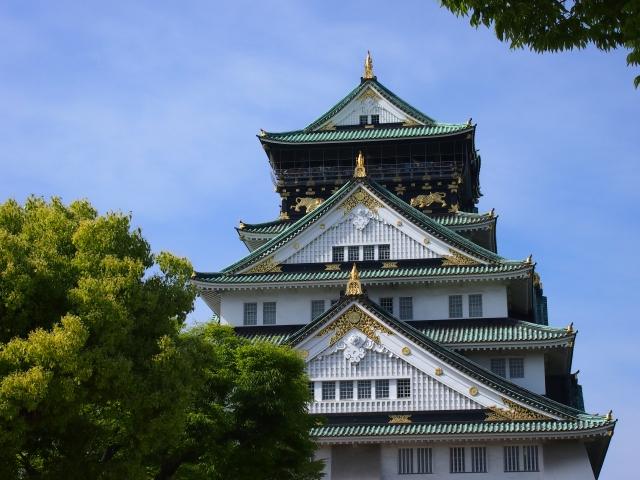 なにわのホスト、かく語りき(大阪のairbnbホストインタビュー)その2  ~airbnb設備・周辺環境編~