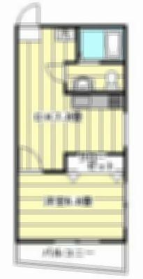 airbnb可能物件 南砂町駅 新着情報!