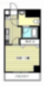 airbnb可能物件 荻窪駅 新着情報!
