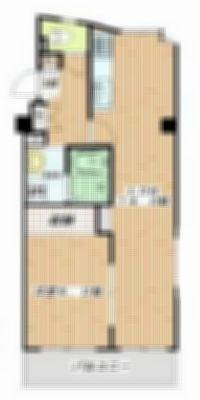 airbnb可能物件 白金高輪駅 新着情報!