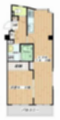 airbnb可能物件 表参道駅 新着情報!