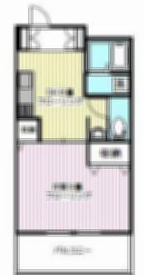 airbnb可能物件 東松原駅 新着情報!