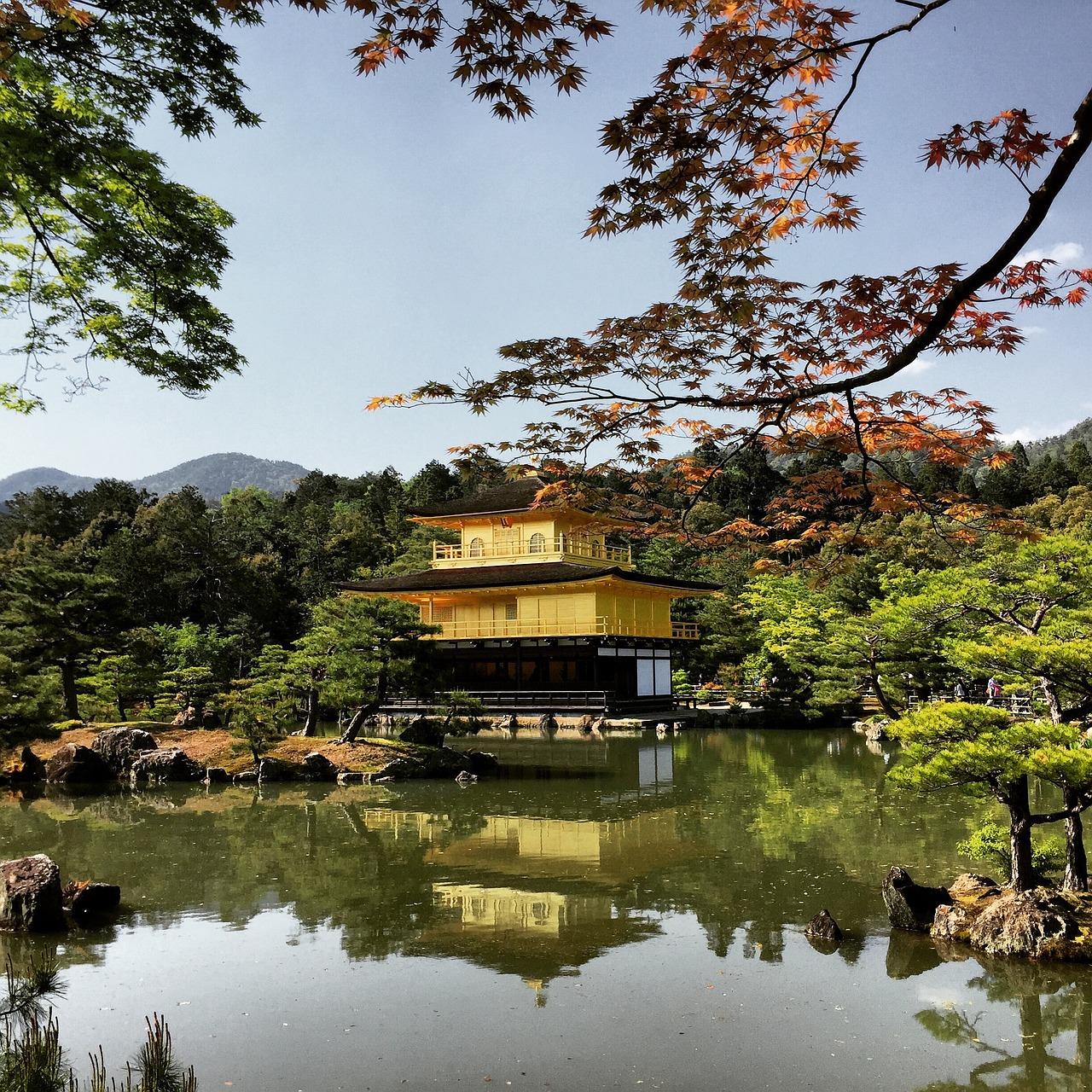 【 airbnb 】京都市、「民泊」指導入ります!「民泊」に対し旅館業法の許可取得を指導へ