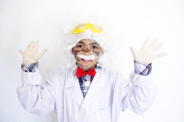エクスペディアに続け?! Booking.com、6/8より大田区で民泊実証実験へ