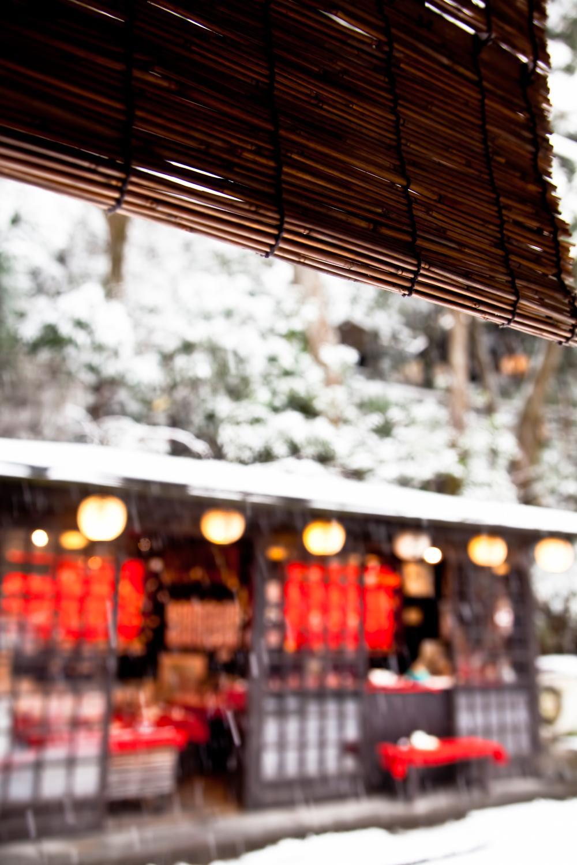 京都のairbnb(民泊)カリスマホスト、ノウハウ大放出その1(なれ初め編)
