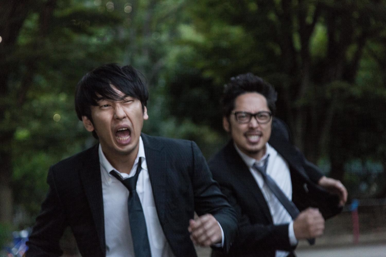 【airbnb(民泊) トラブル】町家のゴキブリ、眠れるカリスマを走らす~京都のairbnbカリスマホスト、ノウハウ大放出その5