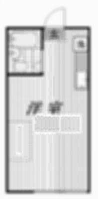 airbnb可能物件 鷺ノ宮駅
