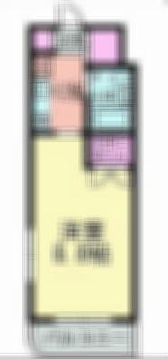 池袋駅徒歩7分 敷金1・礼金0 築浅! 【民泊 物件】民泊(airbnb)可能物件 池袋駅 物件情報!