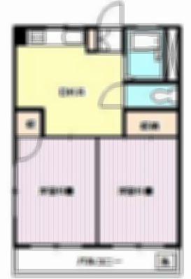 airbnb可能物件 大宮駅
