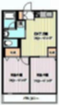 airbnb可能物件 菊川駅