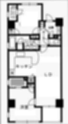 airbnb可能物件 西新井駅