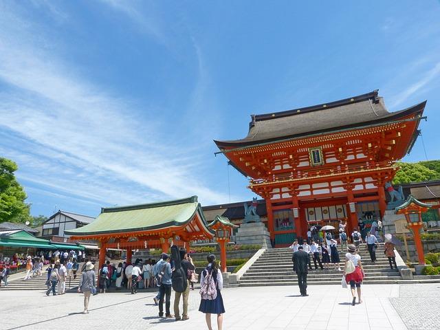 【5/22(日) 京都開催!】 民泊×不動産投資セミナー開催します!