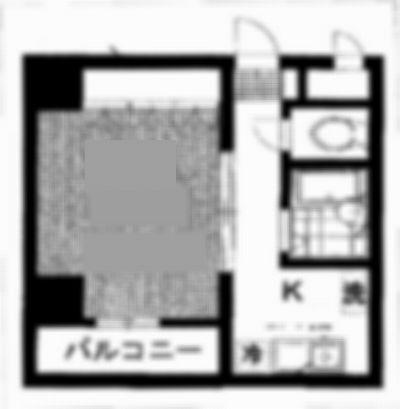 airbnb可能物件 京都 帷子ノ辻駅