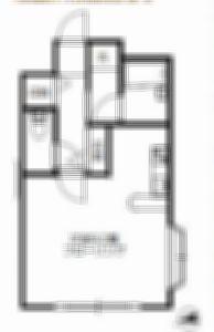 airbnb可能物件 高輪台駅