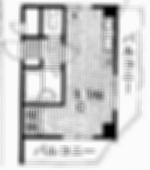 民泊(airbnb)可能物件 池袋駅
