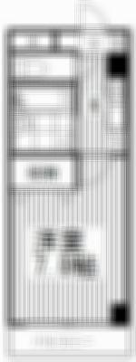 新築 約30平米【民泊 物件】民泊(airbnb)可能物件 要町駅 物件情報!