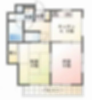 【民泊 物件】民泊(airbnb)可能物件 西新宿五丁目駅 新着情報!