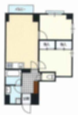 民泊(airbnb)可能物件 南千住駅
