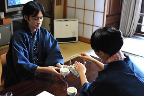 「おもてなし」の心でゲストを迎える。日本の民泊運営は「ホームステイ型」が最良か!?