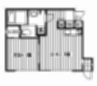 【民泊 物件】民泊(airbnb)可能物件 木場駅 新着情報!