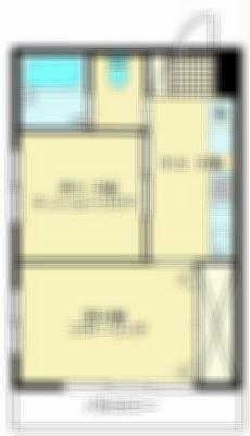文京区 駅徒歩2分 コンビニに挟まれた立地の2LDK 【民泊 物件】民泊(airbnb)可能物件 護国寺駅 新着情報!