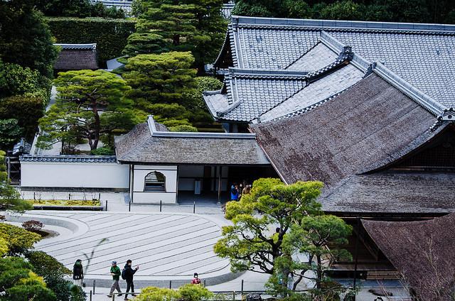 京都で民泊をはじめるには?簡易宿所申請のエキスパート、梶川先生インタビュー前編