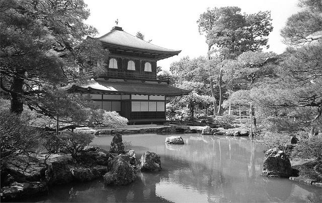今、京都で民泊投資をすべき3つの理由(5/22 民泊×不動産投資セミナー in京都のご案内)