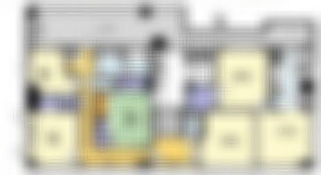 【民泊 物件】民泊(airbnb)可能物件 雑色駅 新着情報!